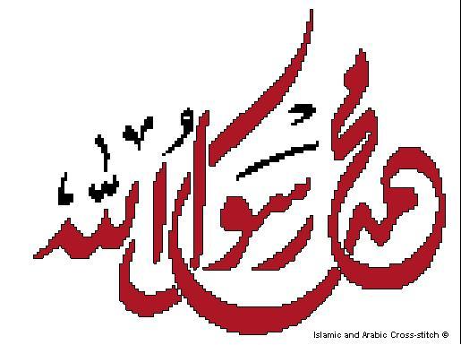Mohammad PBUH The Prophet of Allah
